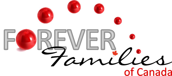 Forever Families