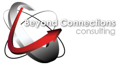 Beyond Connections Consulting