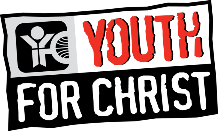 Youth For Christ (Canada)